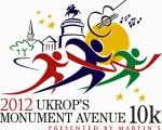 Ukrops2012_logo