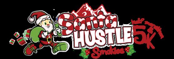 smokies-santa-hustle-5k