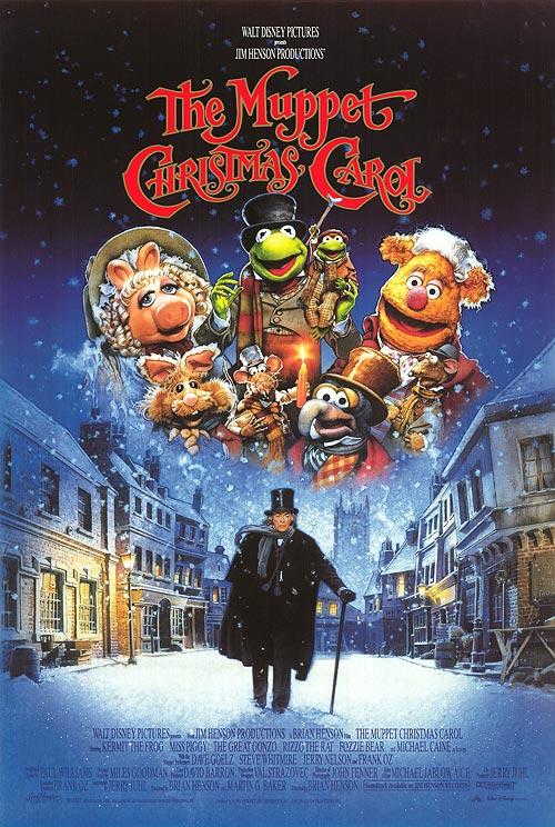 muppet-christmas-carol-poster