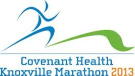 Covenent Health Knoxville Half