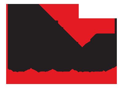 MCM 2013 logo