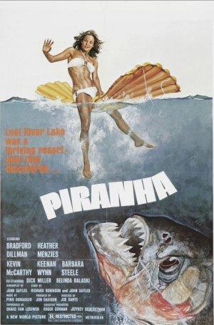 PiranhaPosterA