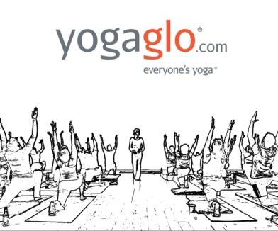 YogaGlo_poster_smaller1