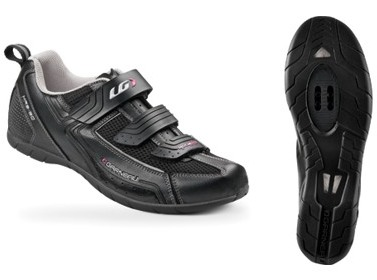 Louis Garneau Women's Multi Lite Shoes