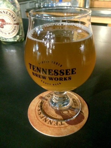 TennesseeBrewWorks